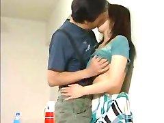 Kiss! Kiss! Kiss!