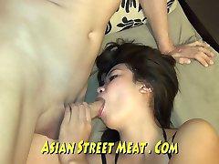 Black Rubber Asshole Cream In Bangkok