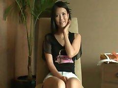 kórea, kórejská - 일본놈 길거리 한국여자 꼬셔사 마사지1