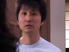 Japanese Mature sexy woman