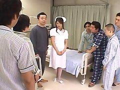japanese nurse 03