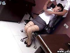 office orjuudesta