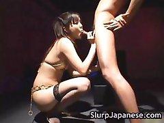 Horúce japonský coura rimming nejakého chlapa part5