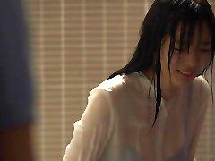 Bae Seul-ki nahé - mučenky