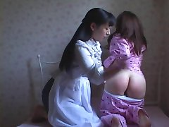 Ázijské Naplácat