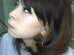 ÚSTA CUM : Bežal Matsuura