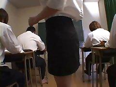 sexy učiteľ 1-yui sarina-PACKMANS