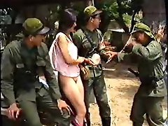 thai porn : koo kam 2/2