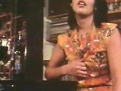 Hong Kong Šlapky (1984)
