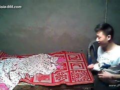 ###ping čínskeho muža, kurva callgirls.17
