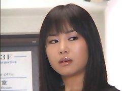 Esposa, a japonesa Paga Marido's de Dívida - Part1 - Cireman