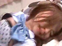 roztomilý teen čínske hot babe sex