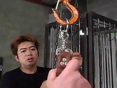 Japanese BDSM 17