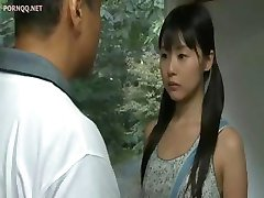 Japansk Porno fad1590 2