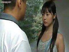 Japanische Porno fad1590 2