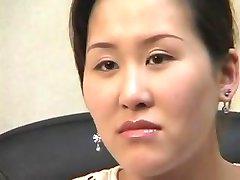 ázijské tehotné 01