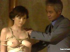 Yumy Asami nahé - Slave Mesto - 2