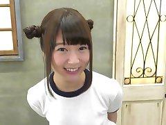 Mayu yuki lastovička 8 zaťaženie cum