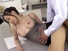 seksikäs kuuma opettaja 5
