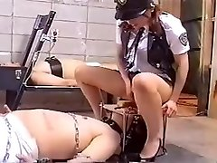 Human-toilet part 2 0509190121.mp4