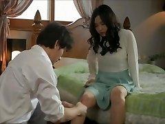 Sexuálne Scény v Role Play (Kórea)