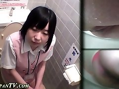 Heaven glory hole amateur