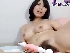 Orgasm high-heels korea Anime sexy