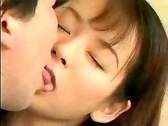Japonskej Školáčky #1
