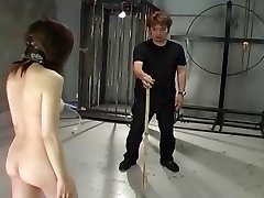 Japanese SADOMASOCHISM 10