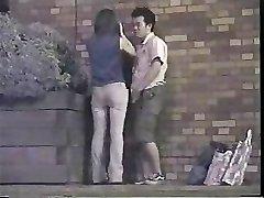 Voyeur Sex 7