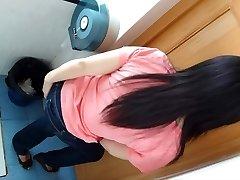dievčatá vo vietname v toitel