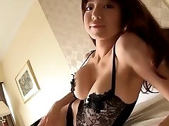 japanese adorable model hd.MP4