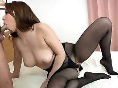 Krásne Yumi