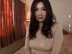 Tights Asian