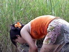 vy fischen v kambodscha