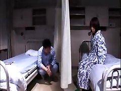 mad nemocnici