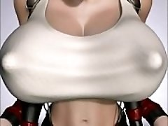 Anime hentai,hentai sex,final fantasy hentai 1 -  Full in https://goo.gl/Jh5tUw