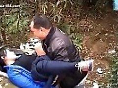peeping chinese man fucking callgirls.27