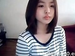korean girl masturbate on web cam - hotgirls500.eu