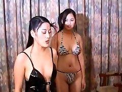 Hong Kong, Čína sex učebne 9