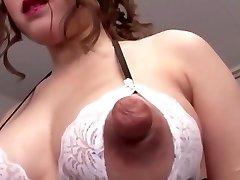 Fuck the titty  m