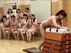 KimochiLover - Iba v Japonsku: Časť 1