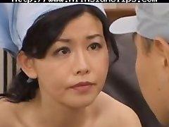 1 ázijské cumshots ázijské lastovička japonskej, čínskej