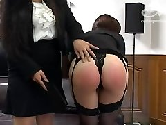 Smack Presentation