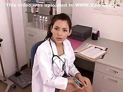 rozprávkové japonská dievča v exotických sestra, cfnm java-video