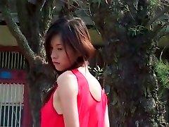 Ázijské Taiwan Série 03-04