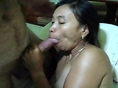 grandma filipina compilation