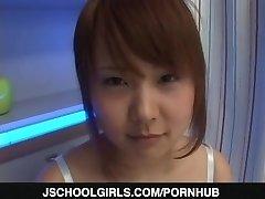 Seksi igrača kažejo, skupaj Ichigo Morino