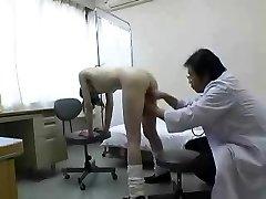Азиатский медицинский