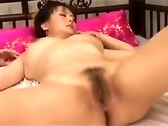 Asian fucky-fucky movie